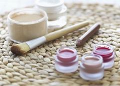 Cosmetics ingredients